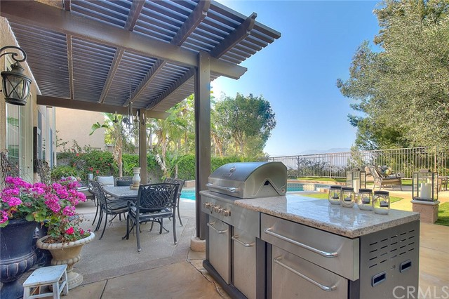 Active Under Contract | 16438 Cyan Court Chino Hills, CA 91709 58