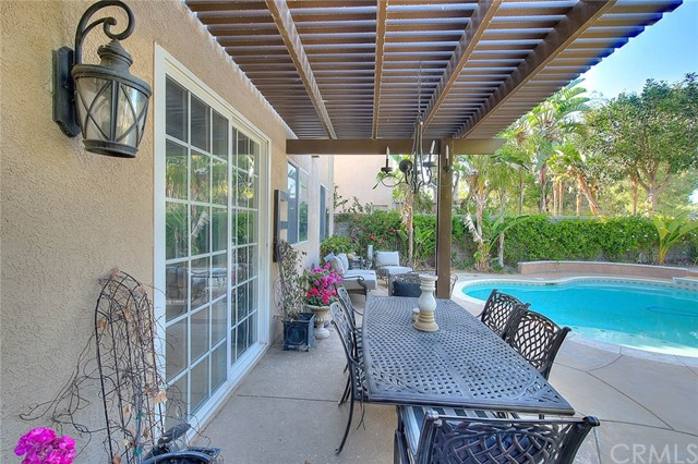 Active Under Contract | 16438 Cyan Court Chino Hills, CA 91709 59