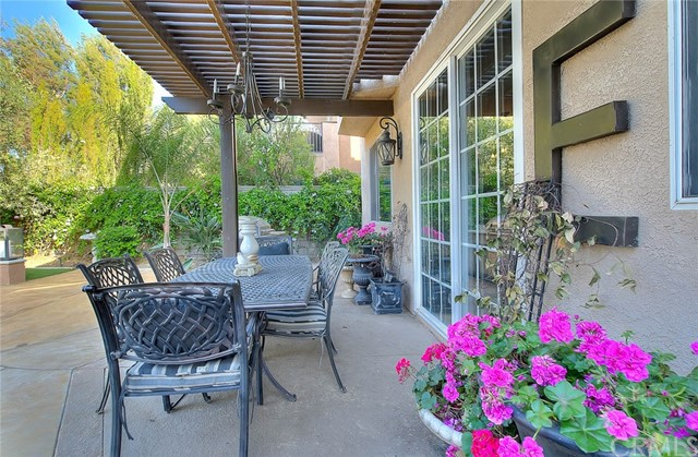 Active Under Contract | 16438 Cyan Court Chino Hills, CA 91709 60