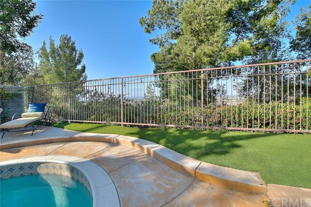 Active Under Contract | 16438 Cyan Court Chino Hills, CA 91709 61