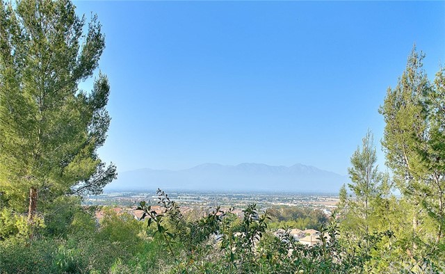 Active Under Contract | 16438 Cyan Court Chino Hills, CA 91709 64
