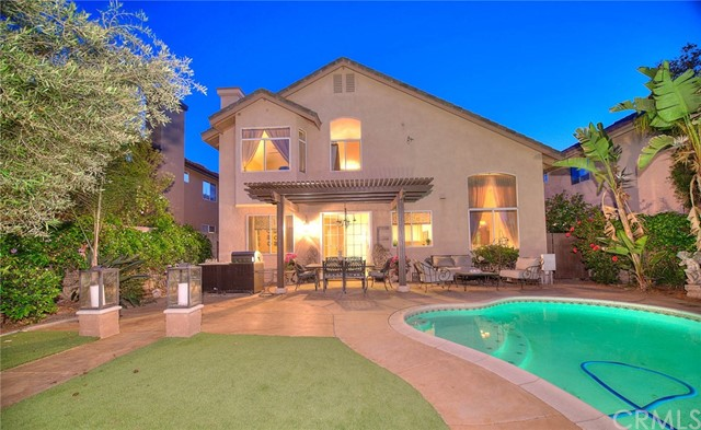 Active Under Contract | 16438 Cyan Court Chino Hills, CA 91709 65