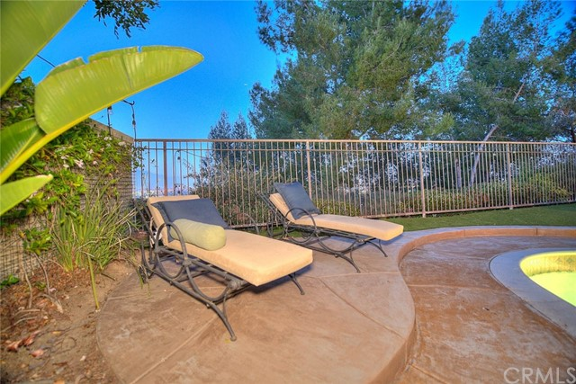 Active Under Contract | 16438 Cyan Court Chino Hills, CA 91709 66