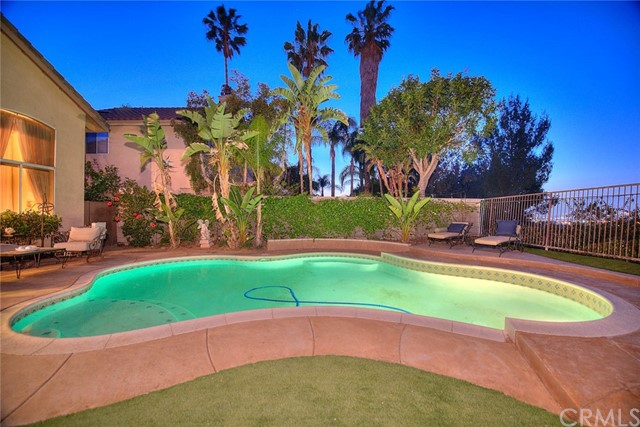Active Under Contract | 16438 Cyan Court Chino Hills, CA 91709 67
