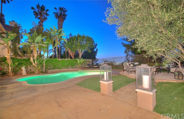 Active Under Contract | 16438 Cyan Court Chino Hills, CA 91709 69