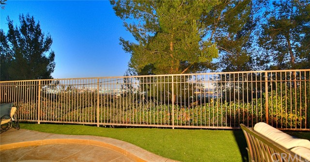 Active Under Contract | 16438 Cyan Court Chino Hills, CA 91709 70