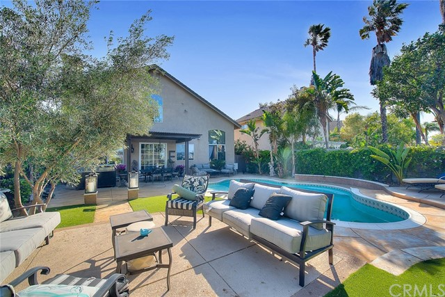 Active Under Contract | 16438 Cyan Court Chino Hills, CA 91709 71