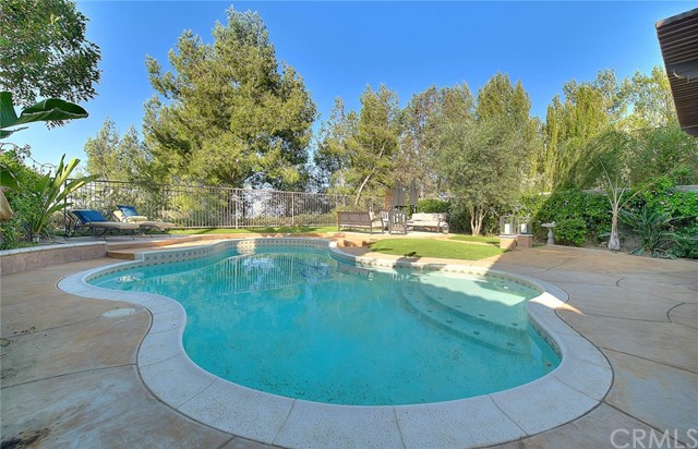 Active Under Contract | 16438 Cyan Court Chino Hills, CA 91709 72