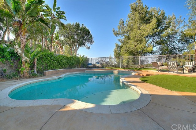 Active Under Contract | 16438 Cyan Court Chino Hills, CA 91709 73