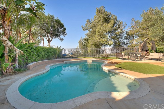 Active Under Contract | 16438 Cyan Court Chino Hills, CA 91709 74