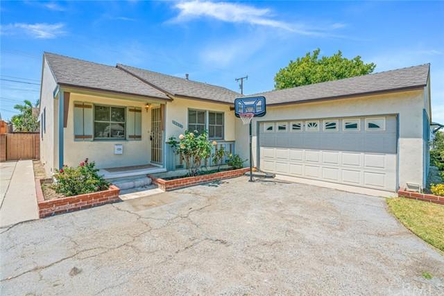 Closed | 15627 Graystone Avenue Norwalk, CA 90650 5