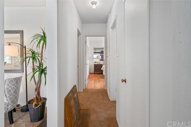 Closed | 15627 Graystone Avenue Norwalk, CA 90650 12