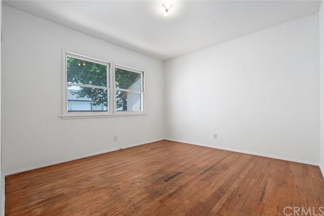 Closed | 15627 Graystone Avenue Norwalk, CA 90650 15