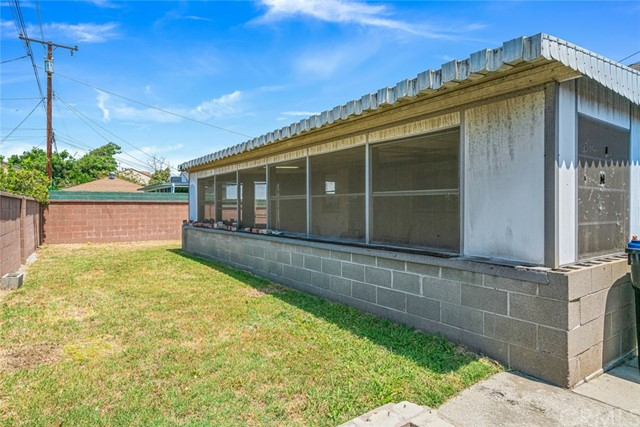 Closed | 15627 Graystone Avenue Norwalk, CA 90650 24