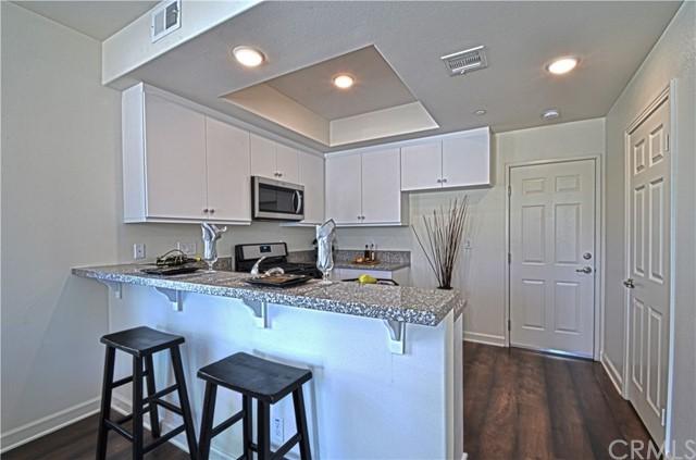 Active Under Contract   15447 Pomona Rincon Road #844 Chino Hills, CA 91709 0