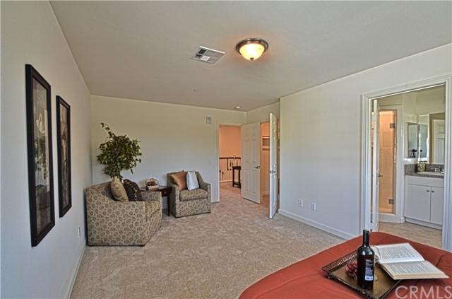 Active Under Contract   15447 Pomona Rincon Road #844 Chino Hills, CA 91709 5
