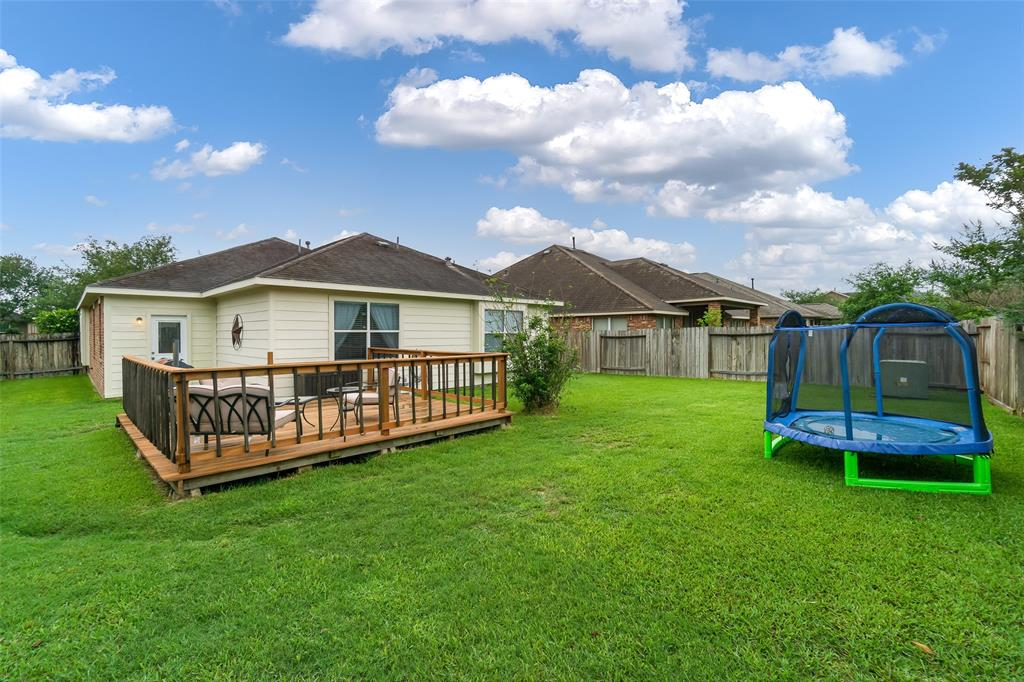 Off Market | 2895 Milano Lane League City, Texas 77573 25