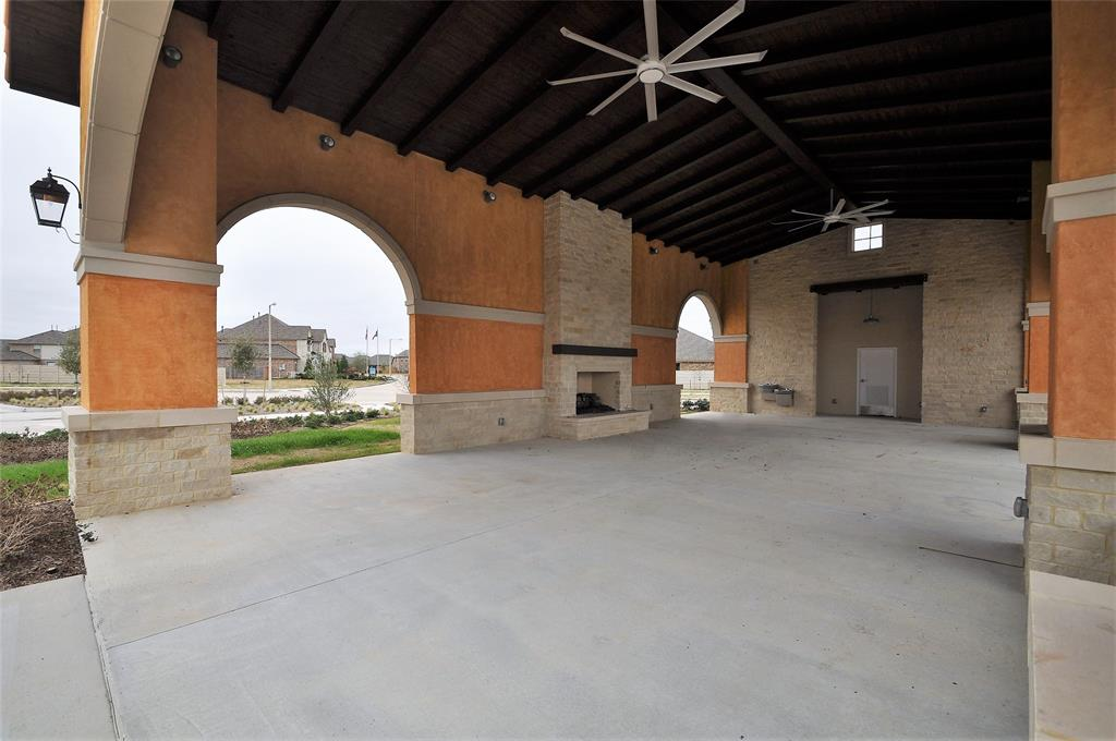 Off Market | 2895 Milano Lane League City, Texas 77573 33