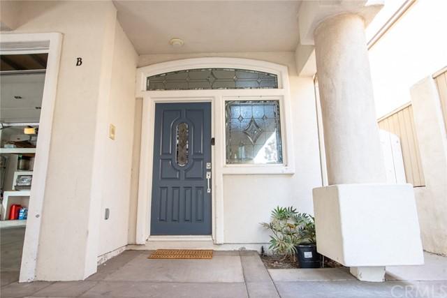 Closed | 218 N Lucia Avenue #B Redondo Beach, CA 90277 0