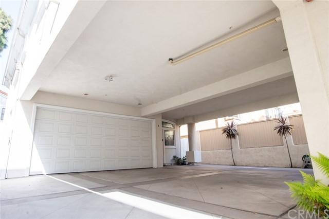 Closed | 218 N Lucia Avenue #B Redondo Beach, CA 90277 24