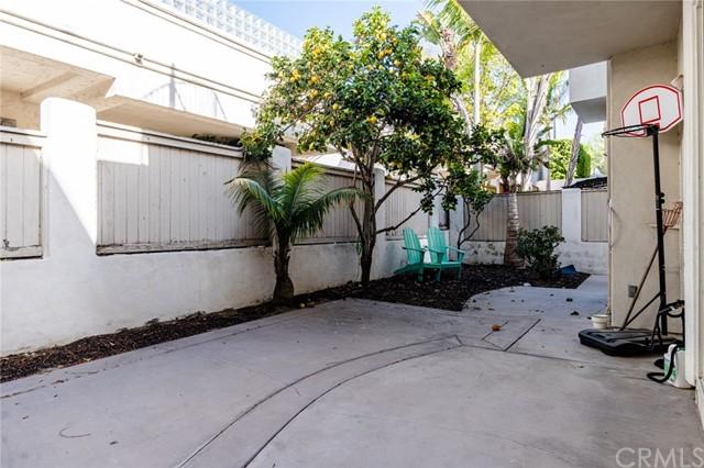 Closed | 218 N Lucia Avenue #B Redondo Beach, CA 90277 27