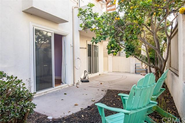 Closed | 218 N Lucia Avenue #B Redondo Beach, CA 90277 28
