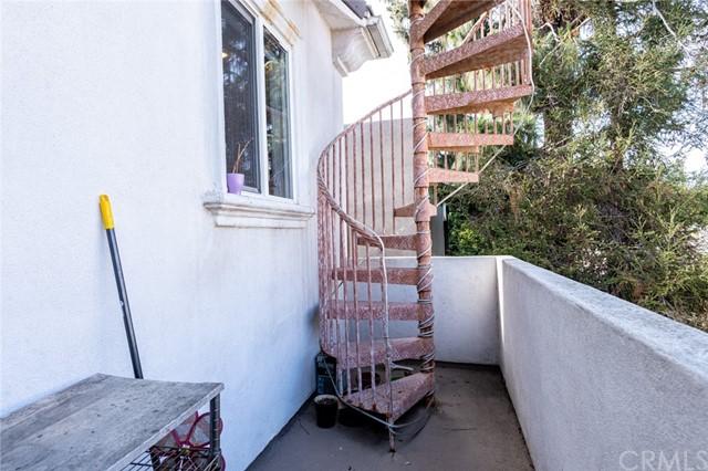 Closed | 218 N Lucia Avenue #B Redondo Beach, CA 90277 29
