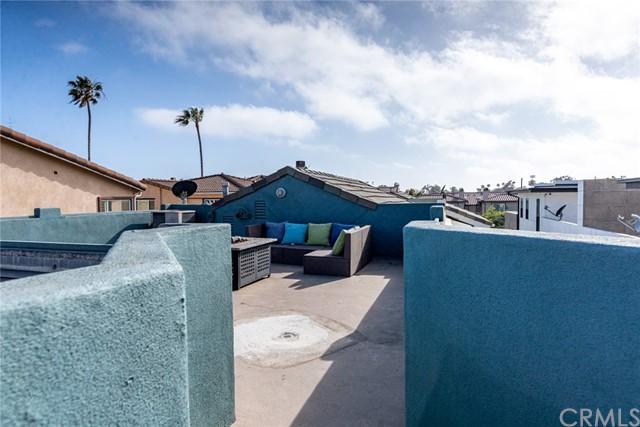 Closed | 218 N Lucia Avenue #B Redondo Beach, CA 90277 30