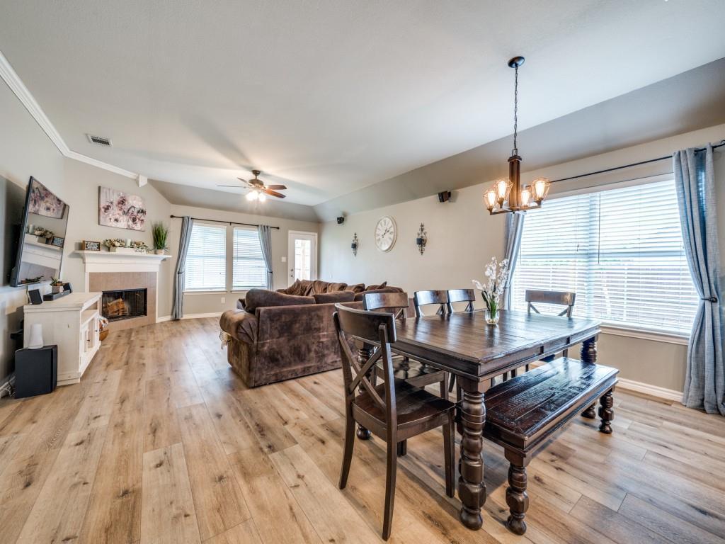 Sold Property | 829 Creekside Drive Little Elm, Texas 75068 10