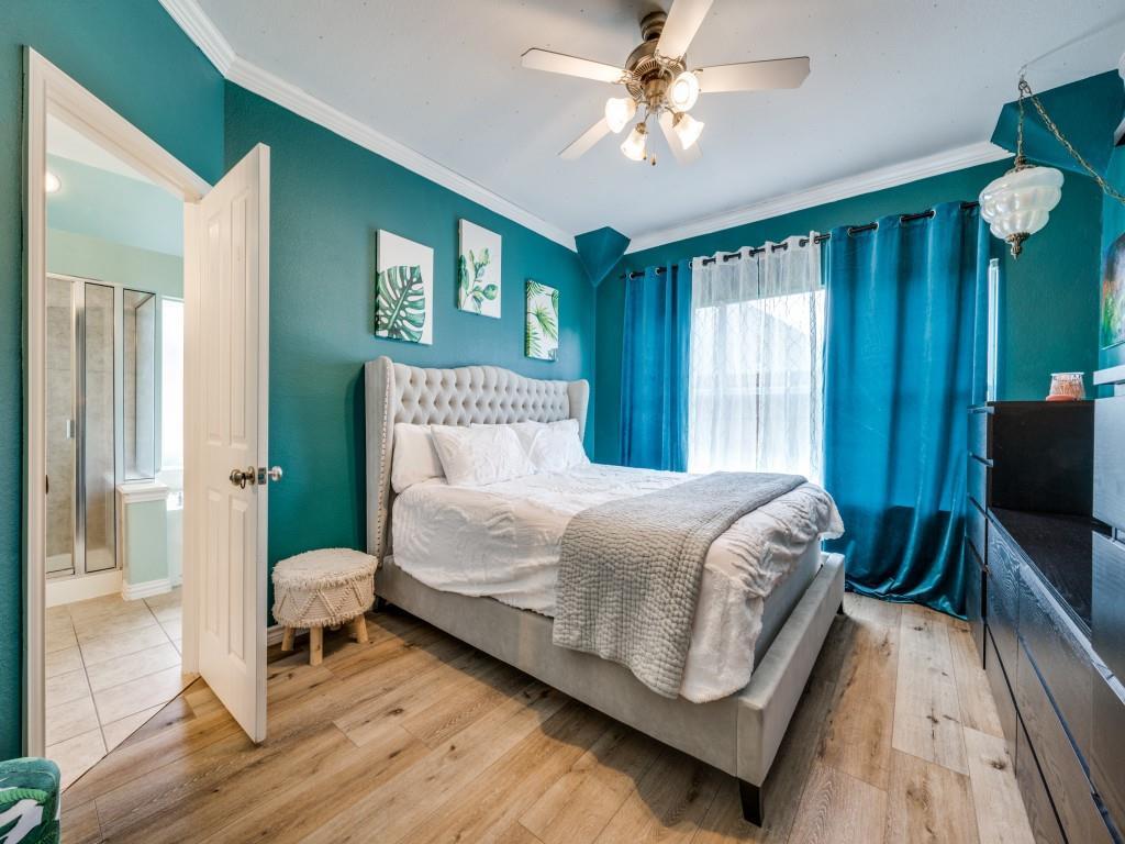 Sold Property | 829 Creekside Drive Little Elm, Texas 75068 14