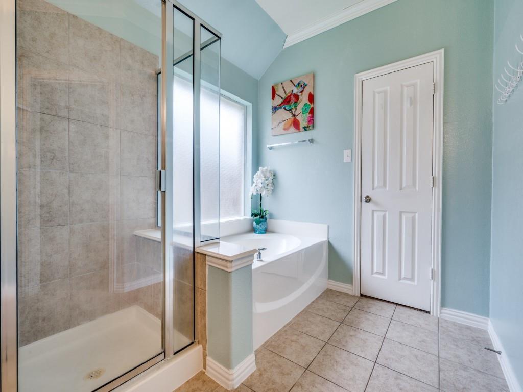 Sold Property | 829 Creekside Drive Little Elm, Texas 75068 15