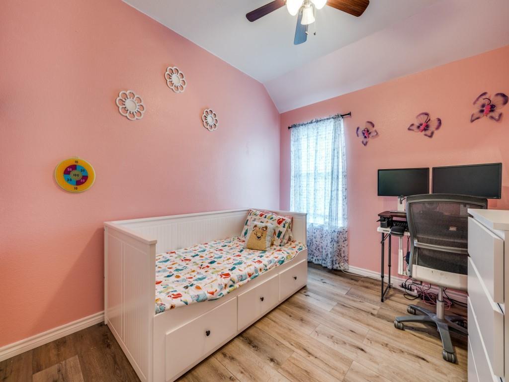 Sold Property | 829 Creekside Drive Little Elm, Texas 75068 20