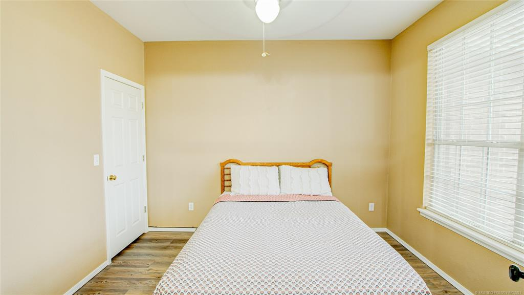 Off Market   15005 E 88th Street N Owasso, Oklahoma 74055 26