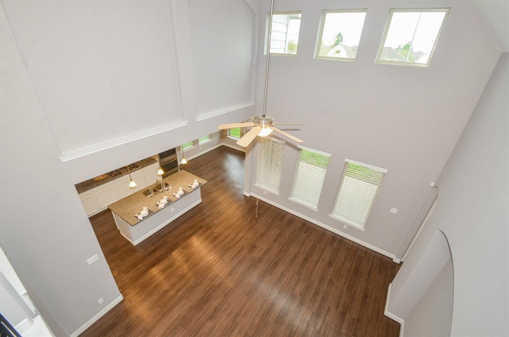 Option Pending   2511 Deerwood Heights Lane Manvel, Texas 77578 21