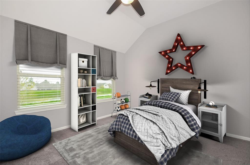 Option Pending   2511 Deerwood Heights Lane Manvel, Texas 77578 22