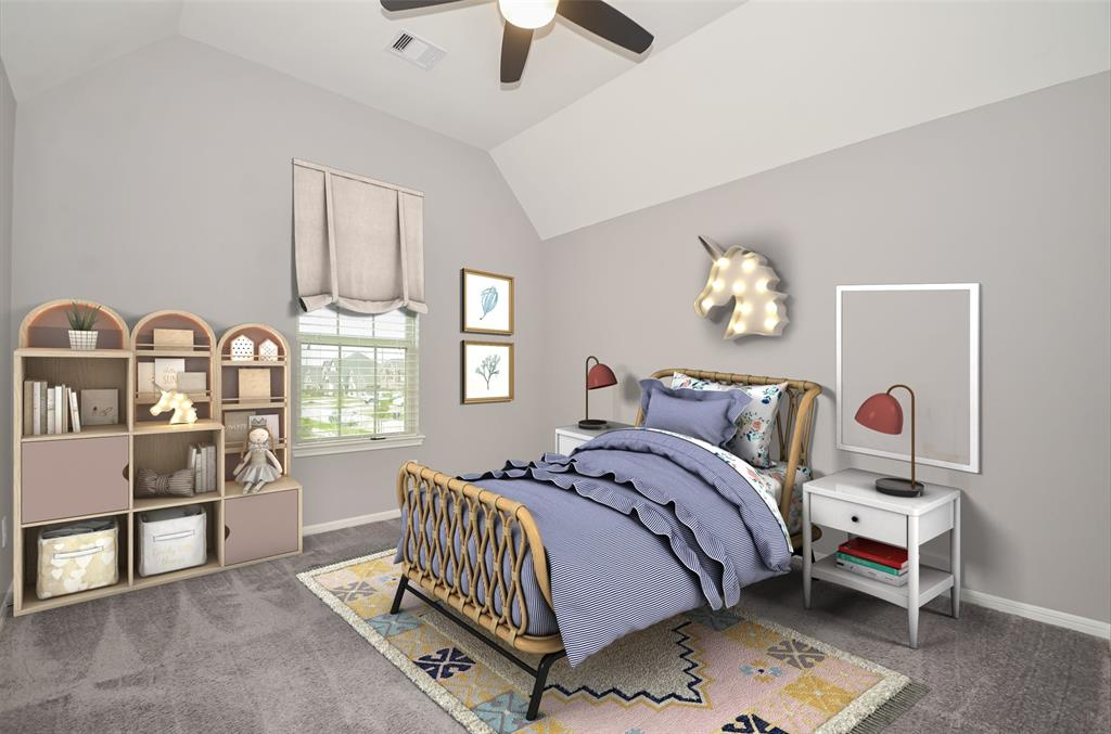 Option Pending   2511 Deerwood Heights Lane Manvel, Texas 77578 24