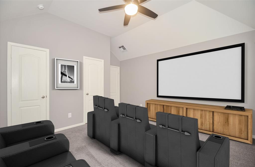 Option Pending   2511 Deerwood Heights Lane Manvel, Texas 77578 26