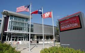 Option Pending   2511 Deerwood Heights Lane Manvel, Texas 77578 38