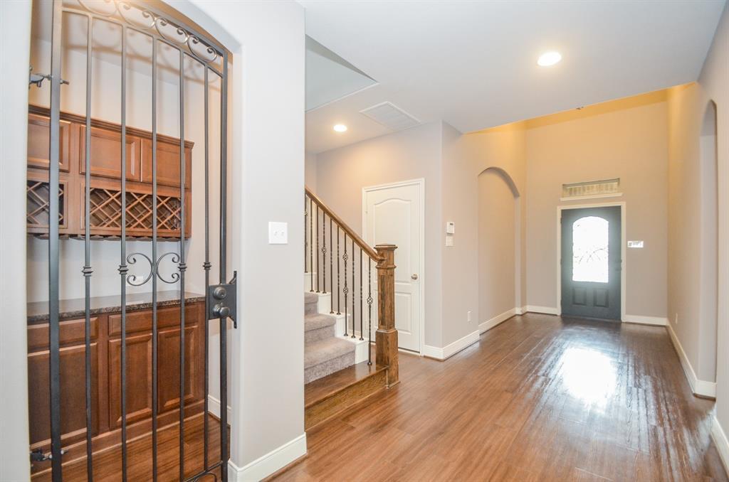 Option Pending   2511 Deerwood Heights Lane Manvel, Texas 77578 6