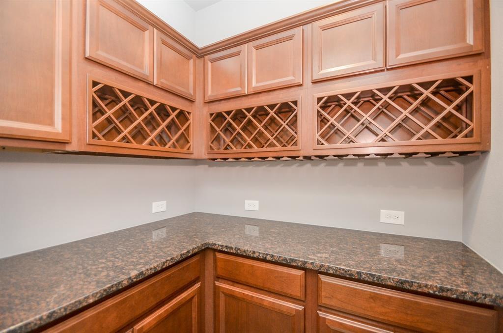 Option Pending   2511 Deerwood Heights Lane Manvel, Texas 77578 7