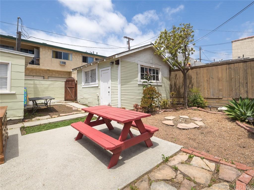 Closed   1018 W 13th Street San Pedro, CA 90731 33