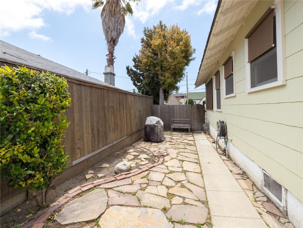 Closed   1018 W 13th Street San Pedro, CA 90731 31