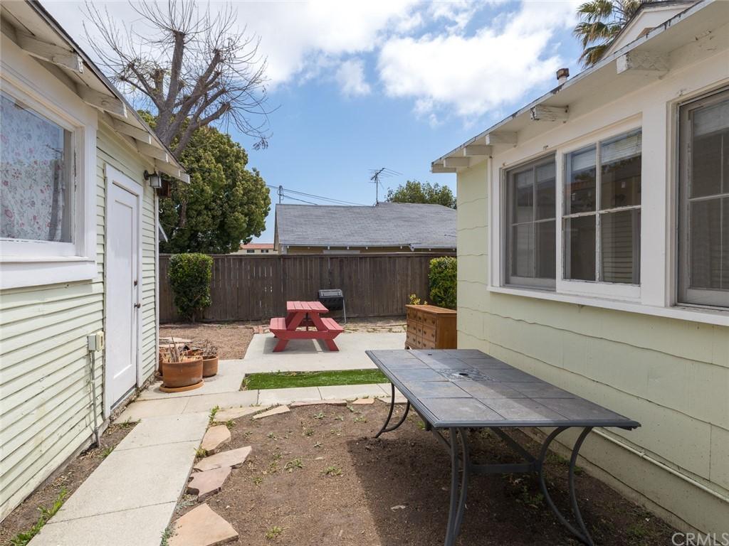 Closed   1018 W 13th Street San Pedro, CA 90731 29