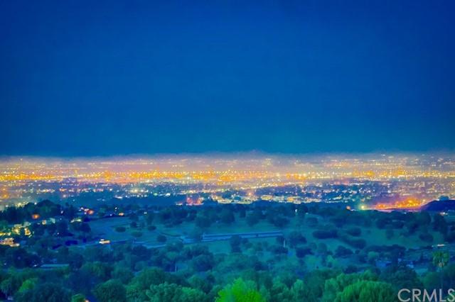 Active | 16 Deerhill Drive Rolling Hills Estates, CA 90274 6
