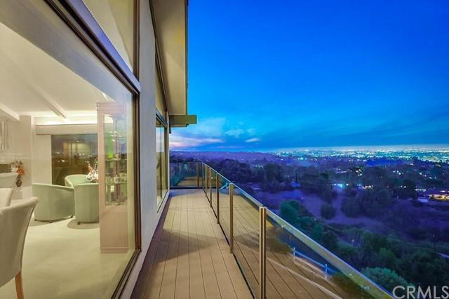 Active | 16 Deerhill Drive Rolling Hills Estates, CA 90274 23