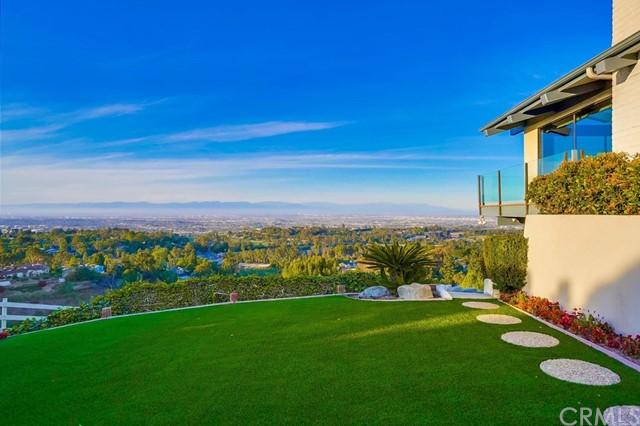 Active | 16 Deerhill Drive Rolling Hills Estates, CA 90274 24