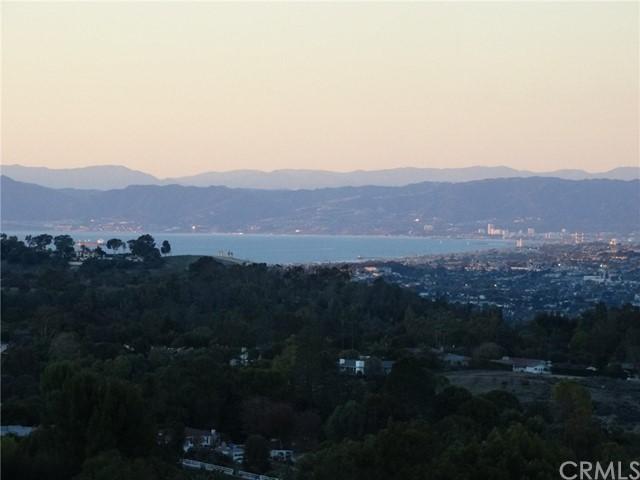 Active | 16 Deerhill Drive Rolling Hills Estates, CA 90274 28