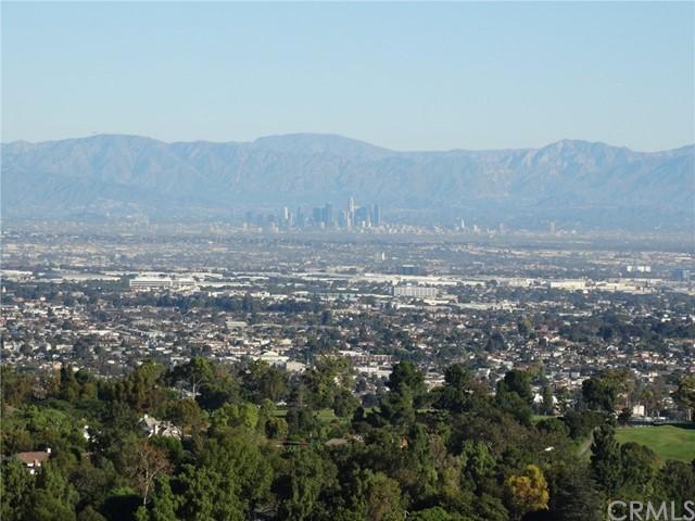 Active | 16 Deerhill Drive Rolling Hills Estates, CA 90274 30