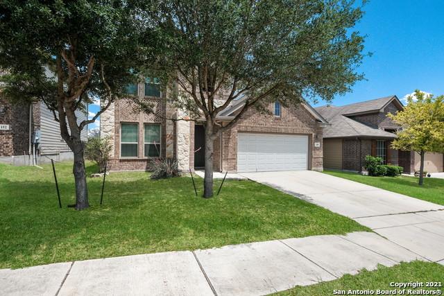 Pending   148 Grand Vista Cibolo, TX 78108 2