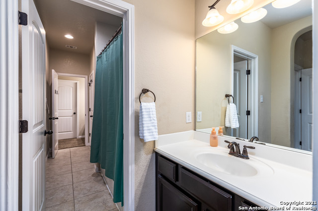 Pending   3814 SWEET OLIVE San Antonio, TX 78261 25